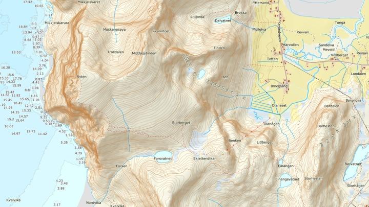 Ryten_Map